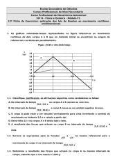 Ficha12.docx