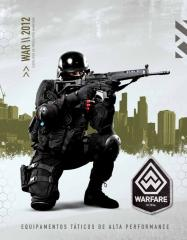 catalogo_warfare.pdf