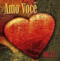 10 Só Você - Anderson Freire.mp3