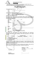 surat perjanjian kerjasama (madany).pdf