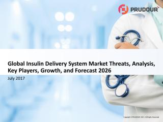 Global Insulin Delivery System Market1.pdf