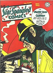 star_spangled_comics_026.cbz