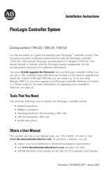 flex_install.pdf