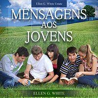 Ellen G. White - MJ-056 - A Verdadeira Sabedoria