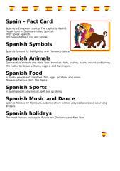 SpainFactFile.doc