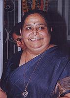 Guruji Vaani 2002-04-05 (Apr).mp3
