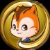 Uc Browser 8.7.apk